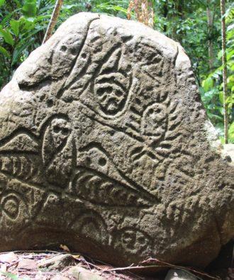 Solomon Islands culture